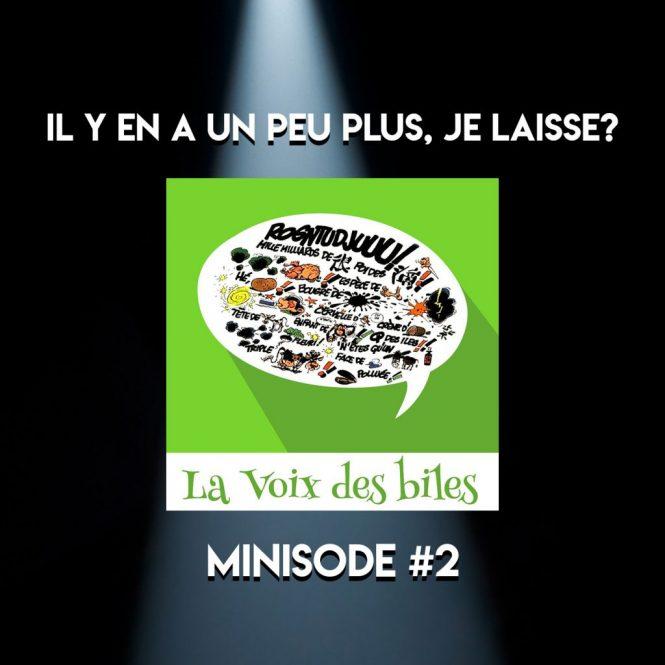 Minisode 02