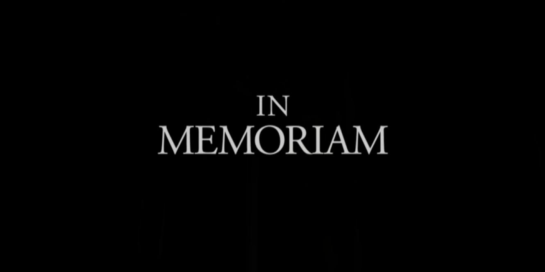 Emmys 2015 _ In Memoriam.00_02_58_02.Image fixe042